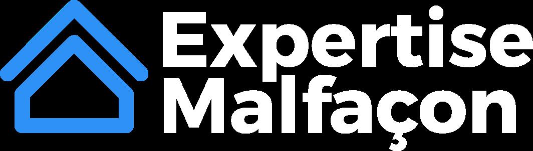 Expertise-Malfaçon - Expertise technique de la construction